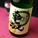 車坂 山廃純米吟醸 1800ml