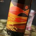 車坂 純米酒 1800ml