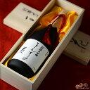 【桐箱入】まんさくの花 別格大吟醸 720ml 日の丸醸造 敬老の日 ギフト 日本酒