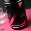 まんさくの花 純米吟醸 一度火入れ原酒 MK-Z2020 1800ml 日の丸醸造 日本酒 地酒 秋田県