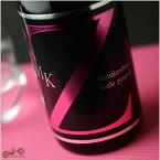 まんさくの花 純米吟醸 MK-Z2019 生詰原酒 1800ml 日の丸醸造 日本酒 地酒 秋田県