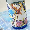 松の寿 純米吟醸 ナツノコトブキ 1800ml