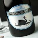白木久 BLACK SWAN sparkling(ブラックスワンスパークリング) 750ml