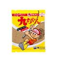 釣具の三平で買える「マルキュー(marukyu 集魚材 九ちゃん 300g (30」の画像です。価格は347円になります。