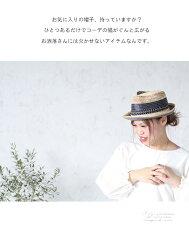 【3/31】A1@1/B1@1/C1@1