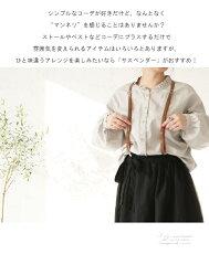 【3/19】A3@3/B3@3