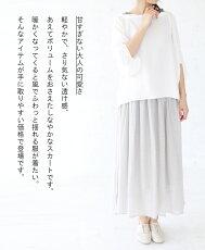 【3/18】3@3【4/14】10@10【5/12】@