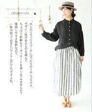 【3/27】9@1【5/12】9@9