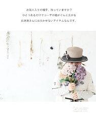 【4/4】1@0【4/4】1@1