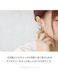 【5/5】3@3