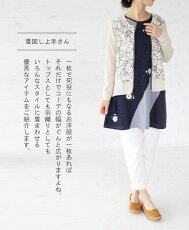 【3/1】A3@A3【5/19】B5@5