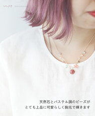【5/12】3@3