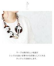 【5/19】2@2