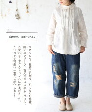 【5/17】4@4