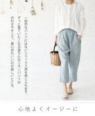 【5/15】4@4【6/18】25@25