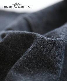 楽を極めたお洒落デニムジャンスカワンピース◇◇◆◆cawaiisanpoレディースファッションカジュアルナチュラル【デニムサロペットシンプル】