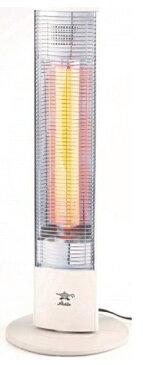 アラジン AEH-GM902N(W) グラファイトヒーター