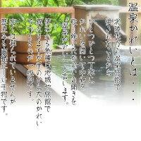 ご自宅用【送料無料】簡易包装温泉かれい(30枚入600g)北海道産カレイ味付きかれい骨抜き三陸宮古かれい専門店レンジでチンして食べられる