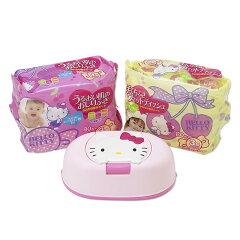 サンリオ 公式/ SANRIO / ハローキティ / HELLO KITTY / キティ / ハロー・キティ / キティちゃ...