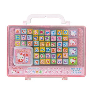 1000円以内 子供 クリスマスプレゼント・1000円以内で子供が喜ぶ男女おもちゃ!