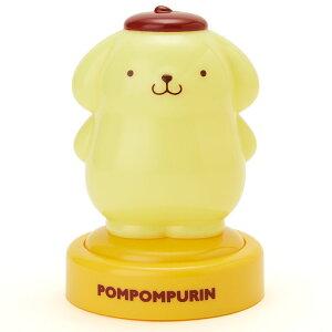 ポムポムプリン プリン形タッチライト