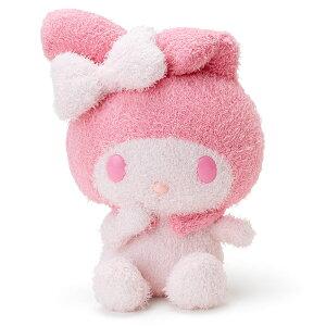 マイメロディ 春ピンクドールS