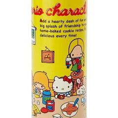 サンリオキャラクターズステンレスボトル('70sお部屋)