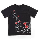 クロミ 大人Tシャツ(リボン)