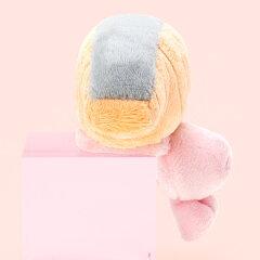 KIRIMIちゃん.ぴょこのるマスコット(SanrioCharacterRanking2017)
