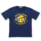 パティ&ジミー 大人Tシャツ