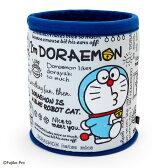 ドラえもん マルチボックス(I'm DORAEMON)