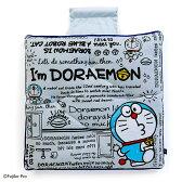 ドラえもん シートクッション(I'm DORAEMON)