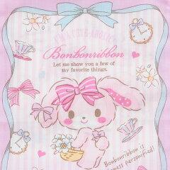 ぼんぼんりぼんプラカップ袋(ケーキ)