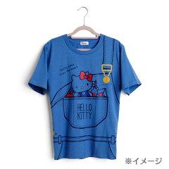 ニャニィニュニェニョンTシャツ(スイーツ)