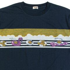 ぐでたま5thビッグTシャツ(サマー)