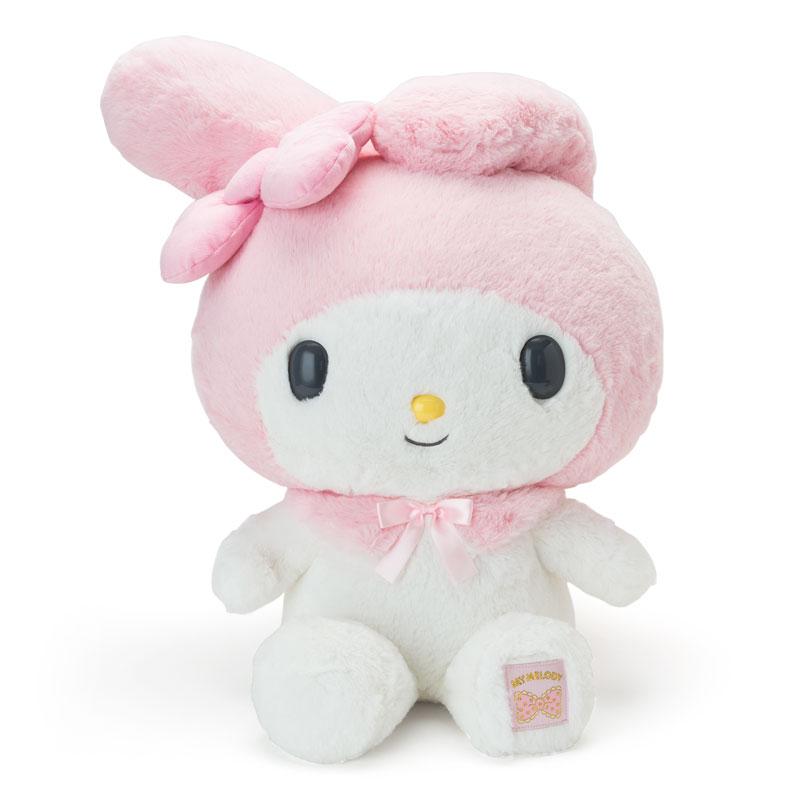 ぬいぐるみ・人形, ぬいぐるみ  ()3L