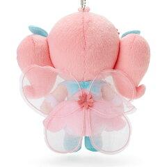 リルリルフェアリルビッグマスコット(りっぷ)ピンク
