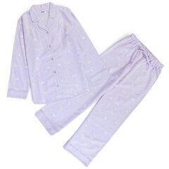 リトルツインスターズネルシャツパジャマ