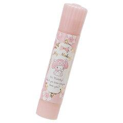 マイメロディハンドクリーム&リップクリームセット(桜)