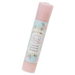 シナモロールハンドクリーム&リップクリームセット(桜)