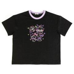 クロミTシャツ(パフェ)
