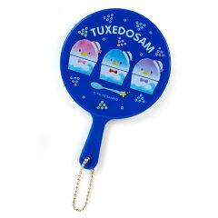 タキシードサム手鏡セット(夏祭り)