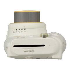 ぐでたま富士フイルムインスタントカメラ「チェキinstaxmini8」