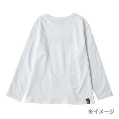 ハローキティROXY長袖Tシャツブラック