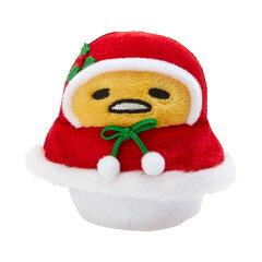 ぐでたまおてのりドール(クリスマス)