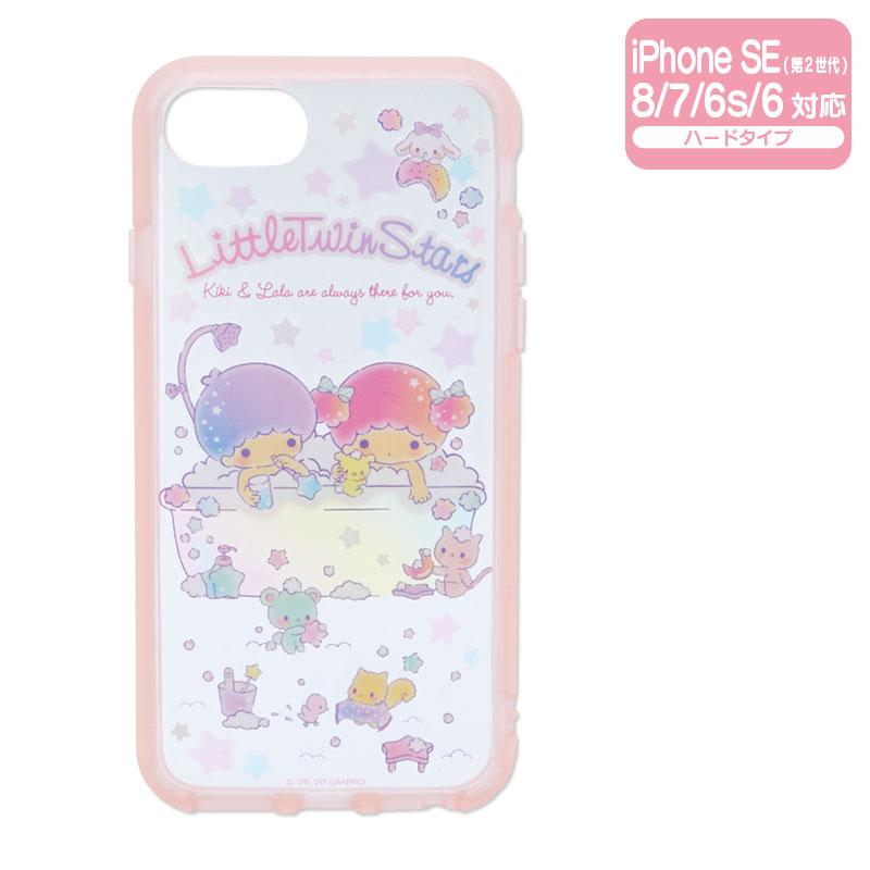 スマートフォン・携帯電話アクセサリー, ケース・カバー  iPhone 8iPhone 7()