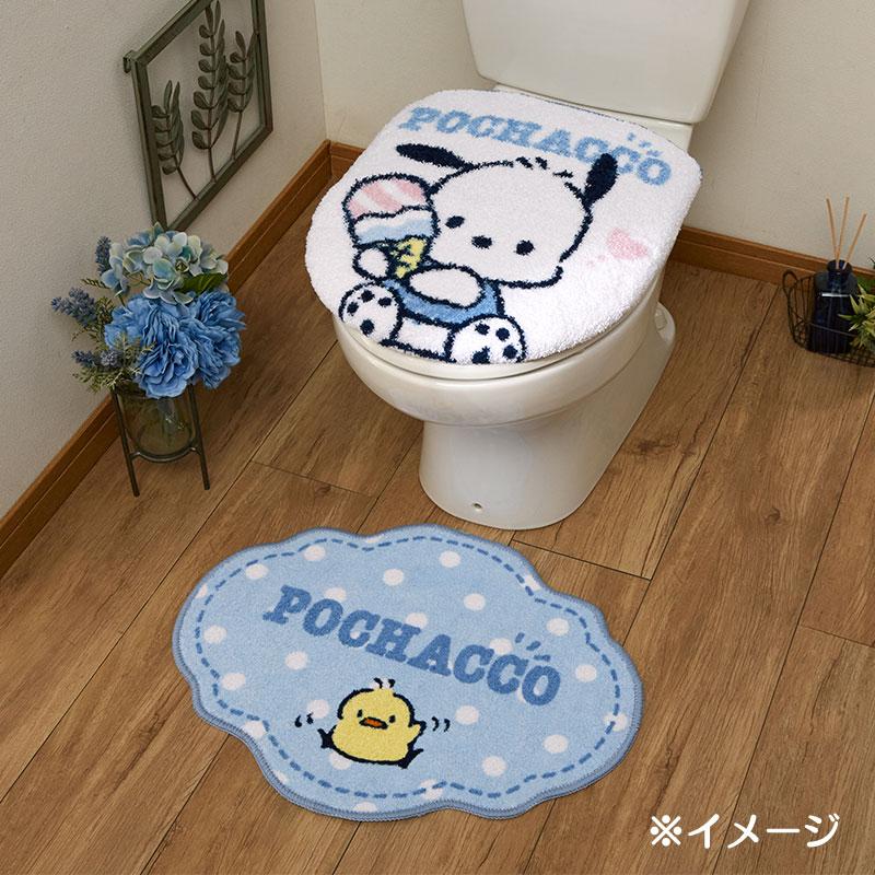 トイレマット・カバー・シート, トイレマット・カバーセット  ()