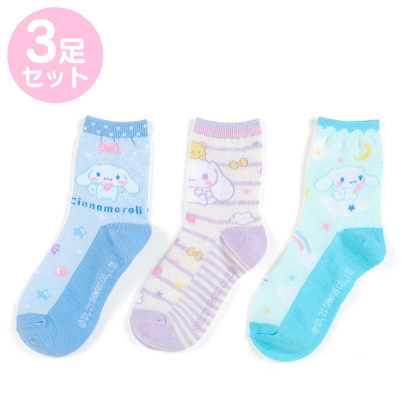 靴下・レッグウェア, 靴下  3()