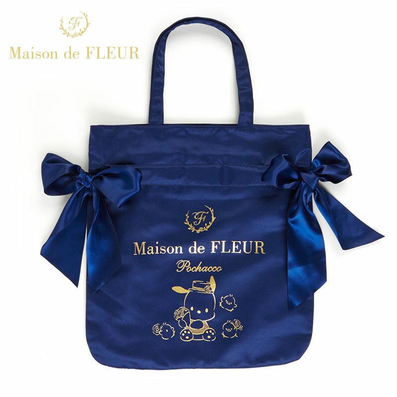 レディースバッグ, トートバッグ  Maison de FLEUR( )
