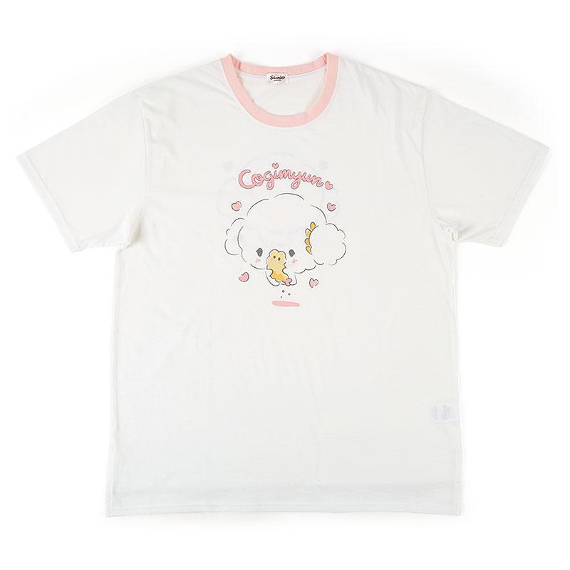 トップス, Tシャツ・カットソー  BIGT()
